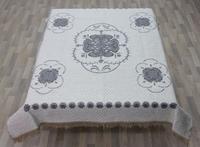 Kreta tablecover