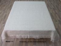 Malaga tablecover